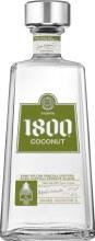 1800 Coconut Silver 1750ml