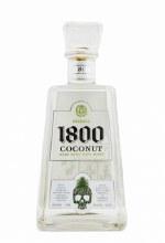 1800 Coconut Silver 375ml