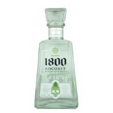 1800 Coconut Silver 750ml