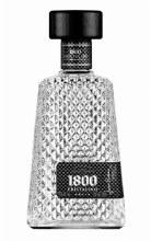 1800 Cristalino 375ml