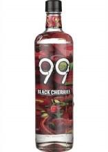 99 Blackcherries 750ml