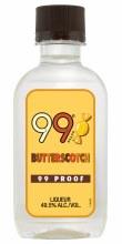 99 Butterscotch 100ml