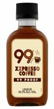99 Espresso 100ml