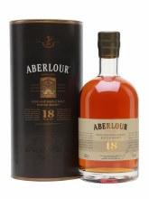 Aberlour 18 year 750ml