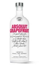 Absolut Grapefruit 375ml