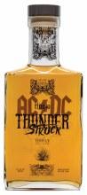 ACDC Thunderstruck Anejo 750ml