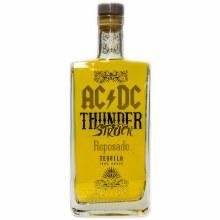 ACDC Thunderstruck Reposado 750ml