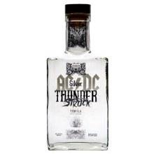 ACDC Thunderstruck Silver 750ml