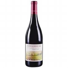 Adelsheim Pinot Noir 750ml