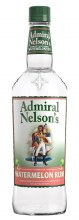 Admiral Nelson Watermelon 750ml