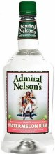 Admiral Nelson Watermelon 1750ml