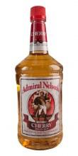 Admiral Nelson Cherry 1750ml