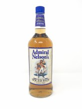 Admiral Nelson Spiced 1000ml