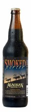 Alaskan Smoked Porter 750ml