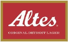 Altes Lager 12 Pack Cans