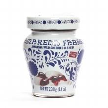 Amarena Cherries 8.1oz
