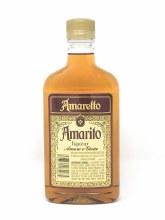 Amarito Amaretto 375ml
