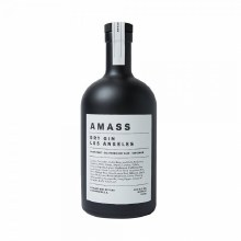 Amass Los Angeles Dry Gin 750ml