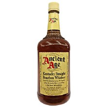 Ancient Age 1750ml