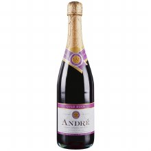 Andre Cold Duck 750ml