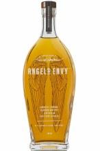 Angels Envy 750ml