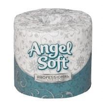 Angel Soft Single Roll
