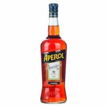 Aperol Apertivo 1000ml