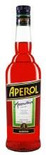 Aperol Apertivo 750ml