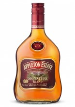 Appleton Estate 750ml