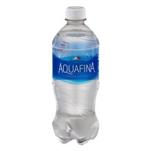 Aquafina 20oz