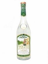 Arak El Rif Triple Dry 103 Proof 750ml