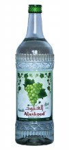 Arak Alankoud 750ml