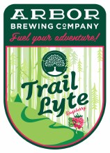 Arbor Trail Lyte 6 Pack Cans