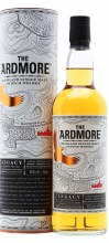 Ardmore Legacy 750ml