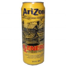 Arizona RX Energy 23oz Can