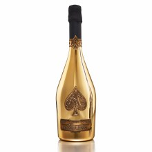 Armand De Brignac Brut 750ml