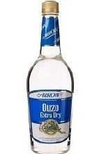 Arrow Ouzo 750ml