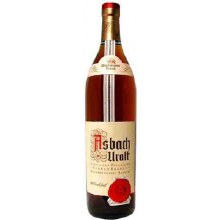 Asbach Uralt Brandy 750ml