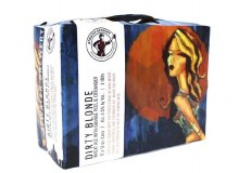 Atwater Dirty Blonde 12 Pack Cans