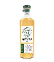 Augier Le Sauvage 750ml