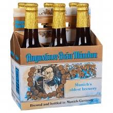Augustiner Maximator 6 Pack Bottles