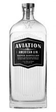 Aviation Gin 1750ml