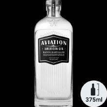 Aviation Gin 375ml