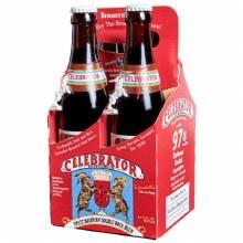 Ayinger Celebrator 4 Pack Bottles