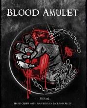 B Nektar Blood Amulet 500ml