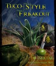 B Nektar Tuco Style Freakout 500ml