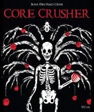 B Nektar Core Crusher 500ml