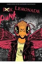 B Nektar Punk Lemonade 500ml