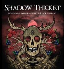 B Nektar Shadow Thicket 375ml