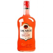 Bacardi Strawberry Daquiri 1750ml